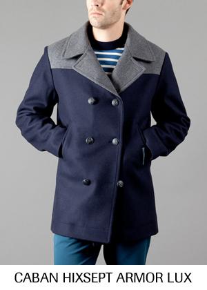 soldes hiver 2012 mode homme s lection veste et manteaux. Black Bedroom Furniture Sets. Home Design Ideas