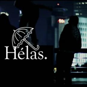 HELAS-shanghai