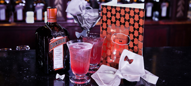 bar-cointreau-prive
