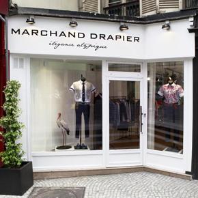 marchand-drapier-2012