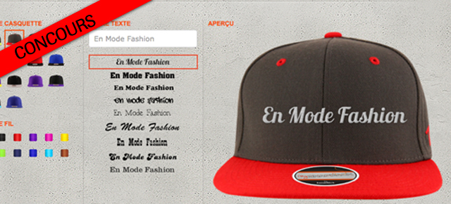 snapback-enmodefashion
