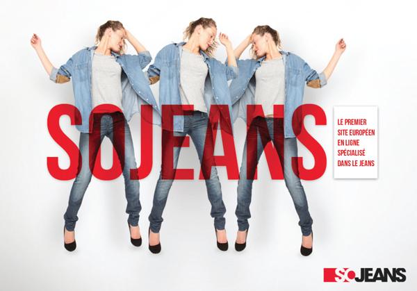 sojeans