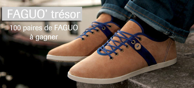 faguo-tresor-enmodefashion