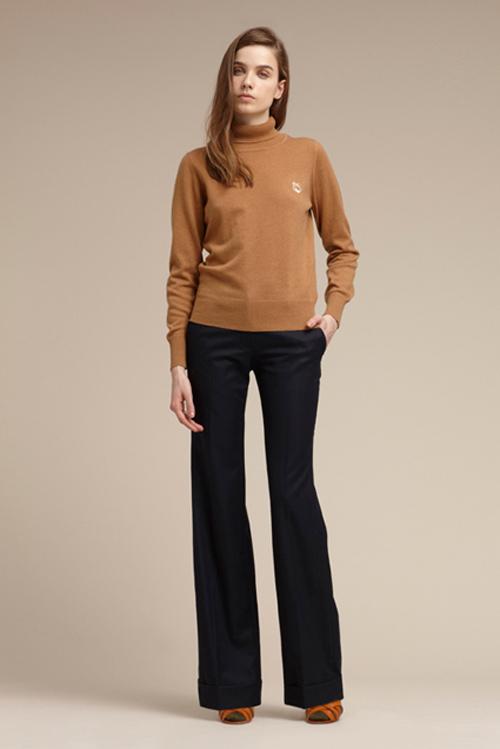 Kitsune collection femme automne hiver 2012