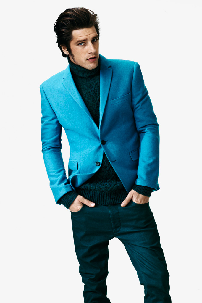 Style Vestimentaire Homme Swag 2017