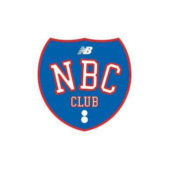 nbc club