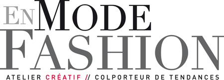 En Mode Fashion.com