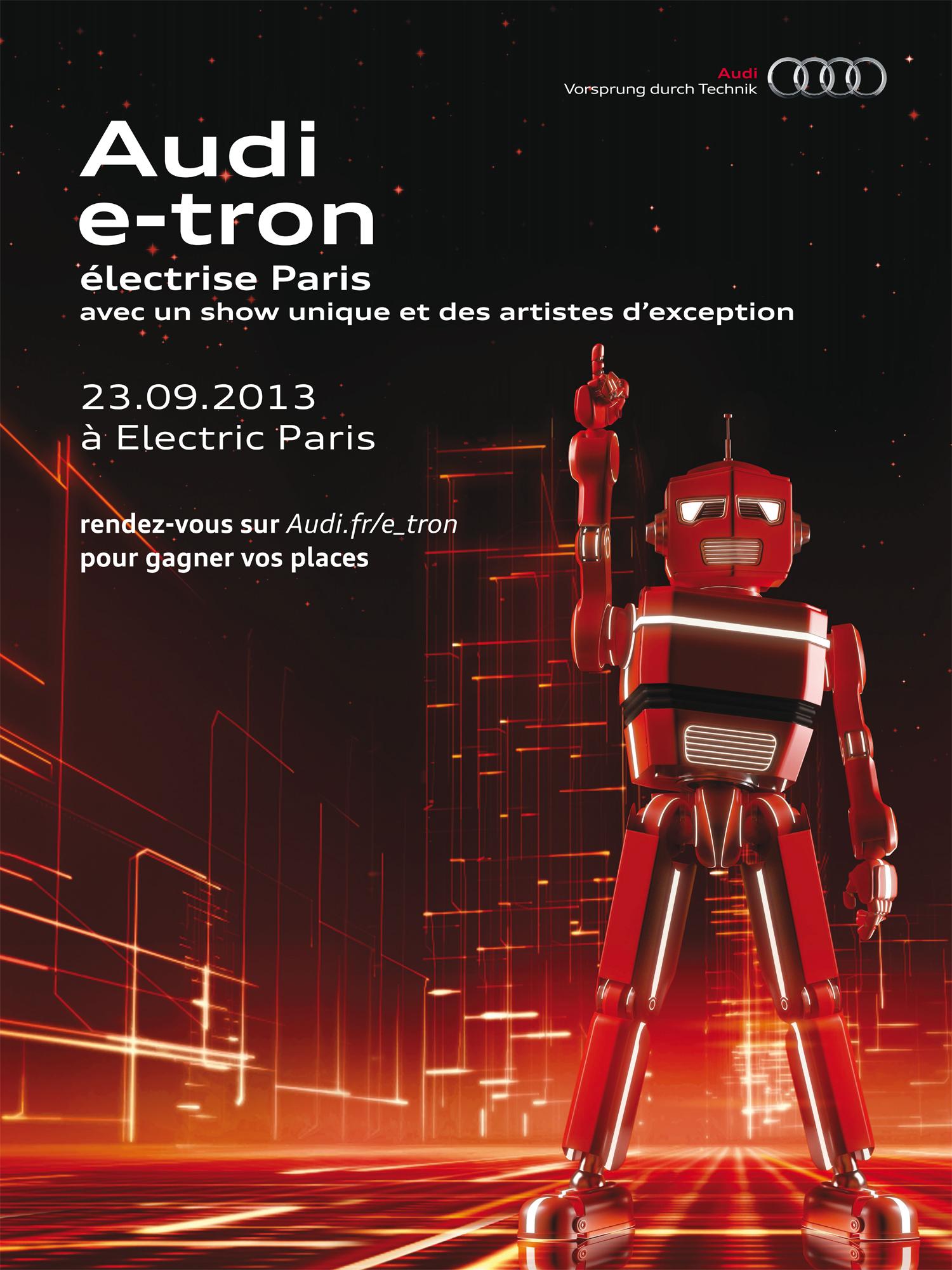 #Audi #e_tron2
