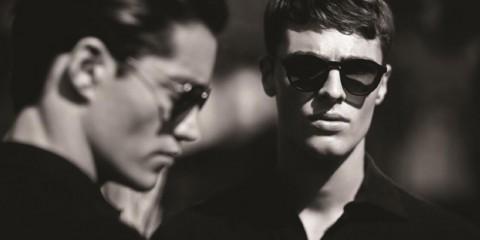 orlebar-brown-lunettes-de-soleil-homme-2014