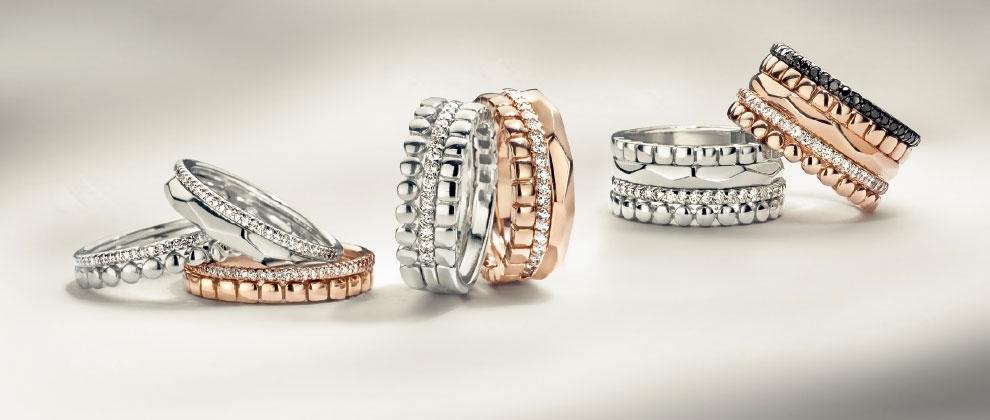 ... bien choisir son alliance de mariage en diamant ? - En Mode Fashion