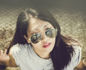 woman-model-sunlight-sunglasses-summer-girl (1)