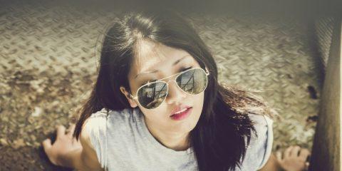 woman-model-sunlight-sunglasses-summer-girl (1)