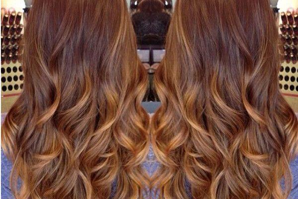 Pose extension cheveux naturel