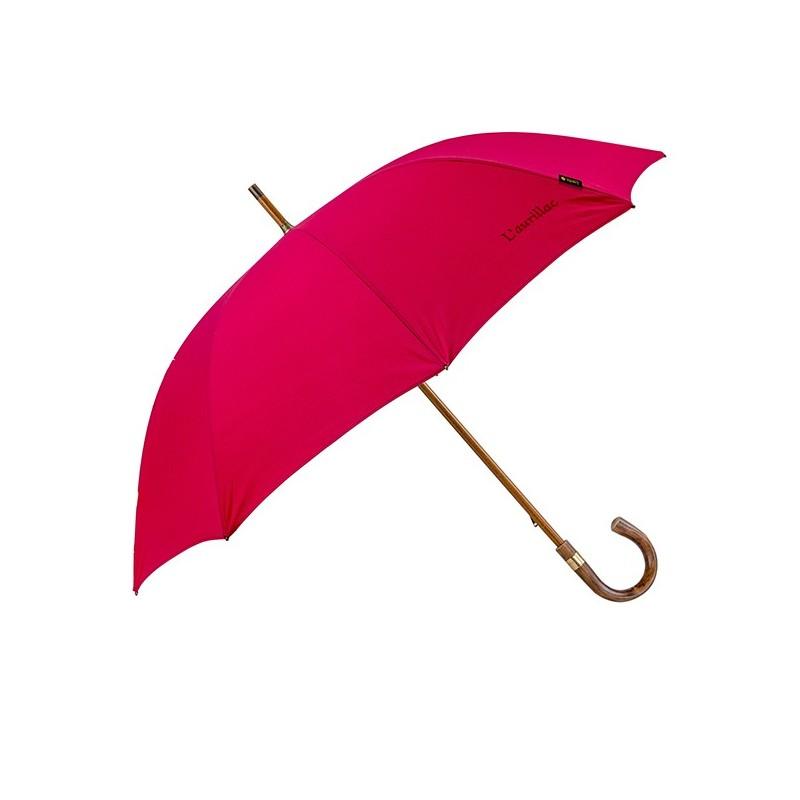 Parapluie L'Aurillac Homme