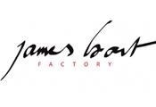James Bort