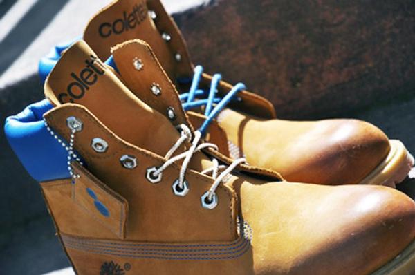 timberland 6 inch boots en mode fashion. Black Bedroom Furniture Sets. Home Design Ideas