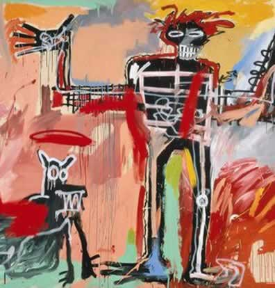 jean-michel-basquiat-musee-art-moderne-paris-6