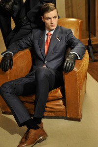 dunhill-automne-hiver-2011-2