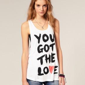 ASOS-You-Got-The-Love