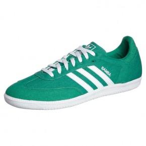 Adidas Originals SAMBA - 64 €