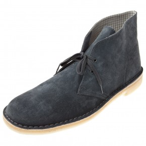 Clarks DESERT BOOT - Chaussures à lacets - 109 €
