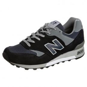 New Balance M577NG - 99 €