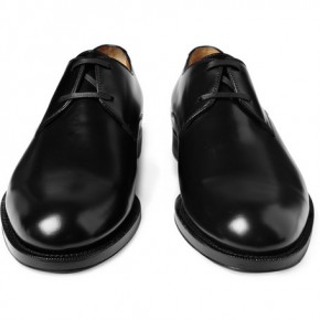 Jimmy Choo Mayfair Derby Shoes