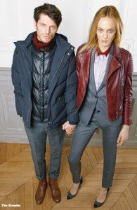 The Kooples collection automne hiver 2011 2012-12