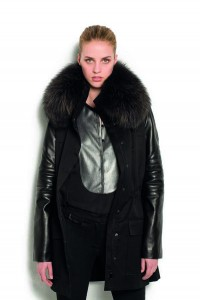 ZAPA collection automne hiver 2011 2012-15