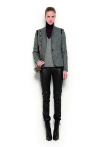 ZAPA collection automne hiver 2011 2012-19