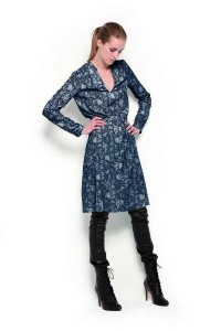 ZAPA collection automne hiver 2011 2012-22