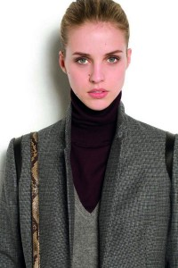 ZAPA collection automne hiver 2011 2012-5