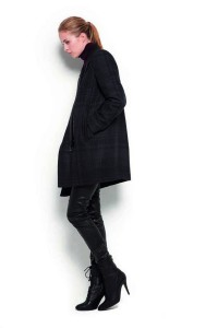 ZAPA collection automne hiver 2011 2012-8