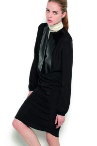 ZAPA collection automne hiver 2011 2012-9