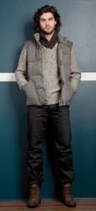 Chevignon Legend collection hiver 2011