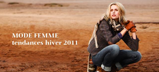 mode femme guide des tendances hiver 2011 2012. Black Bedroom Furniture Sets. Home Design Ideas