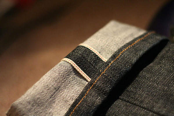 destock jeans