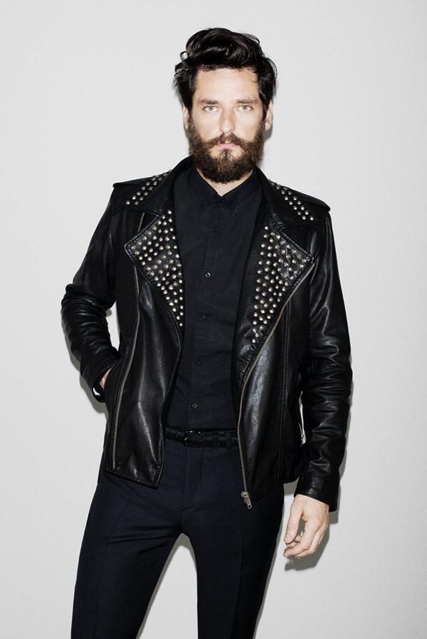 tweed jacket  eBay